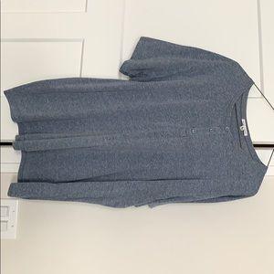 Like new shirt